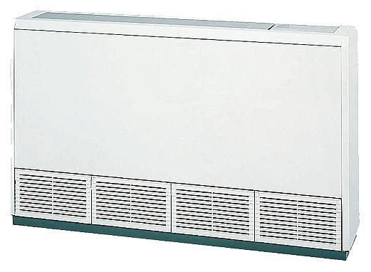 福建分体落地式日立家用空调
